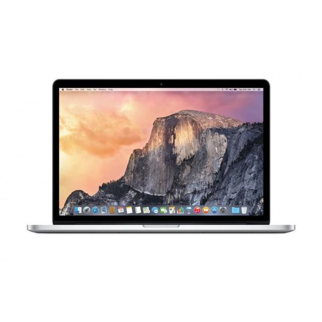 APPLE MacBook Pro Retina 15インチモデル MJLQ2J/A