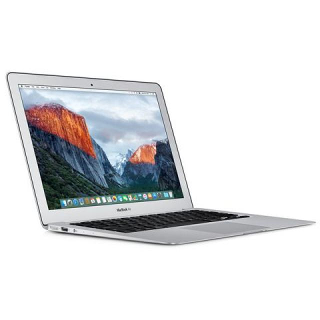 APPLEMacBook Air 11インチモデル MJVM2J/A