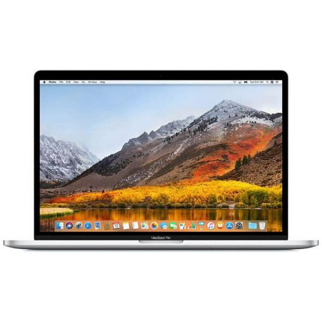 APPLEMacBook Retinaディスプレイ MQD32J/A Core m3モデル