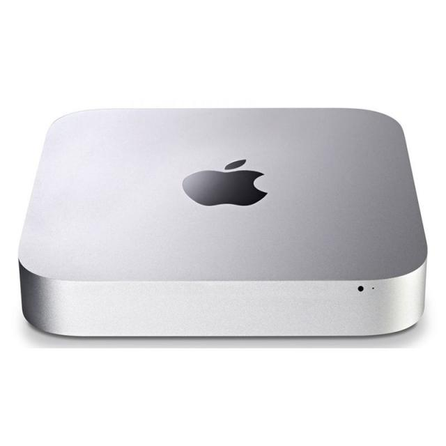 APPLE Mac mini 500GB MGEN2J/A