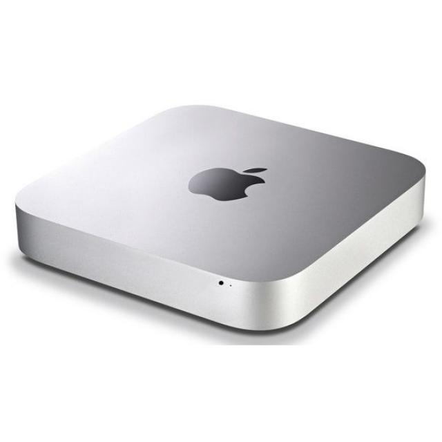 APPLE Mac mini 1TB MGEN2J/A