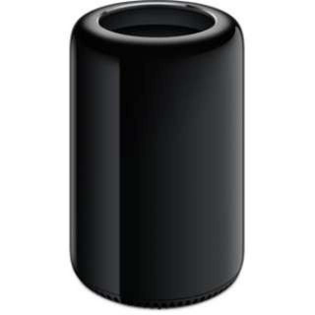 APPLE Mac Pro MD878J/A メモリ16GB