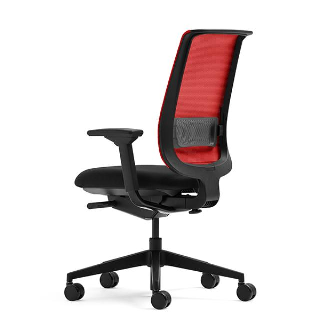 Steelcase Replyチェア